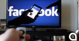 Facebookのリーチを最大化する方法