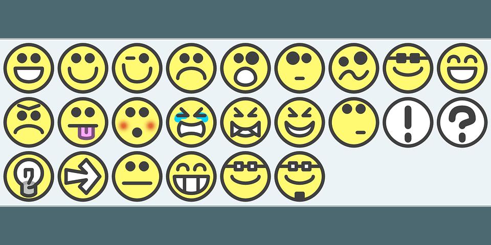 emotion ホリデーシーズンのための10のFacebookマーケティングのヒント
