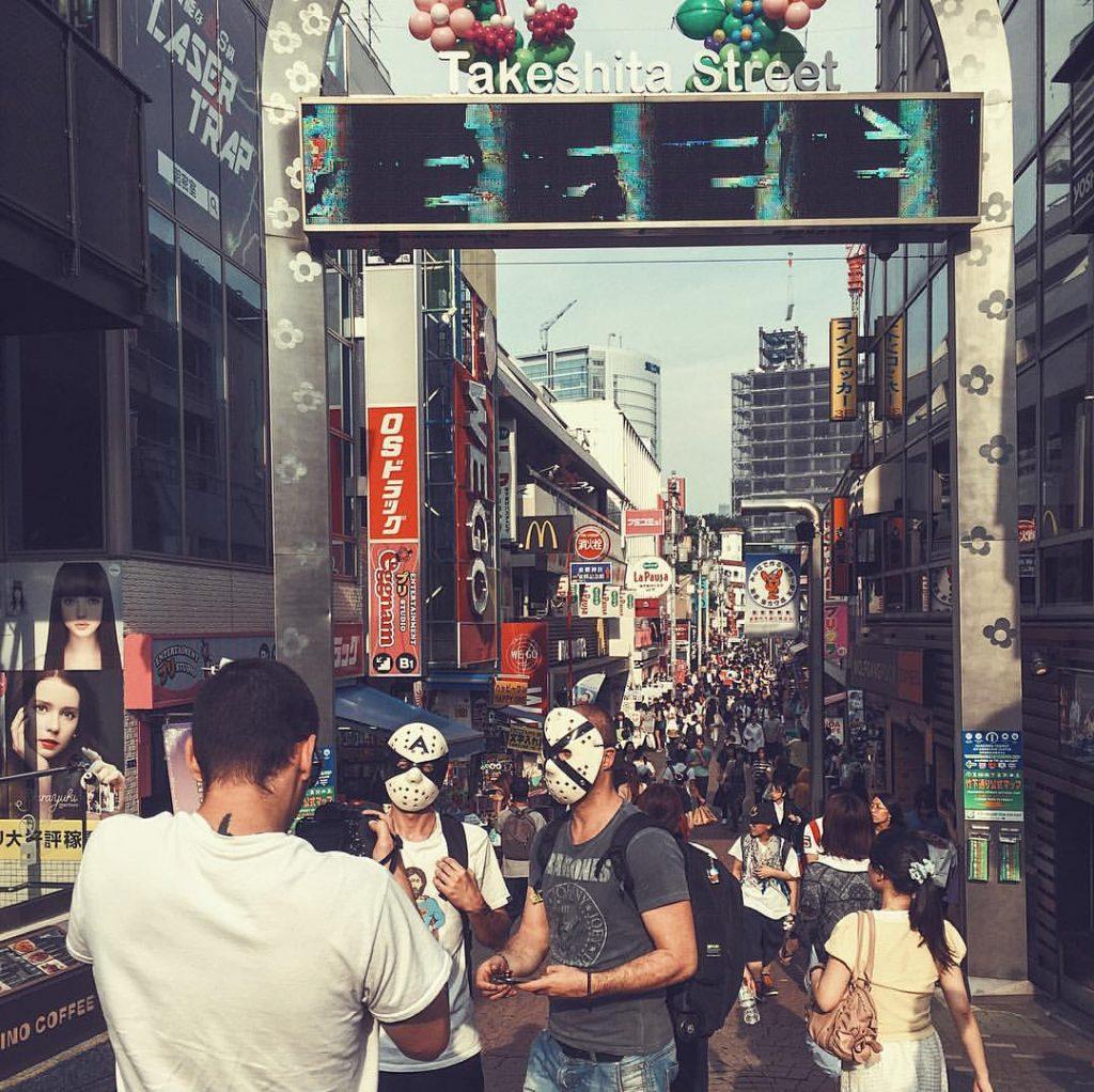 """shibuya-1-1024x1022旅游业是""""最令人向往的行业"""""""
