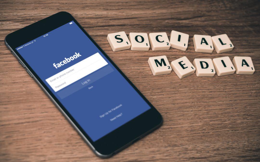 Facebookのマーケティングプラン:Facebookであなたのビジネスを成長させる方法