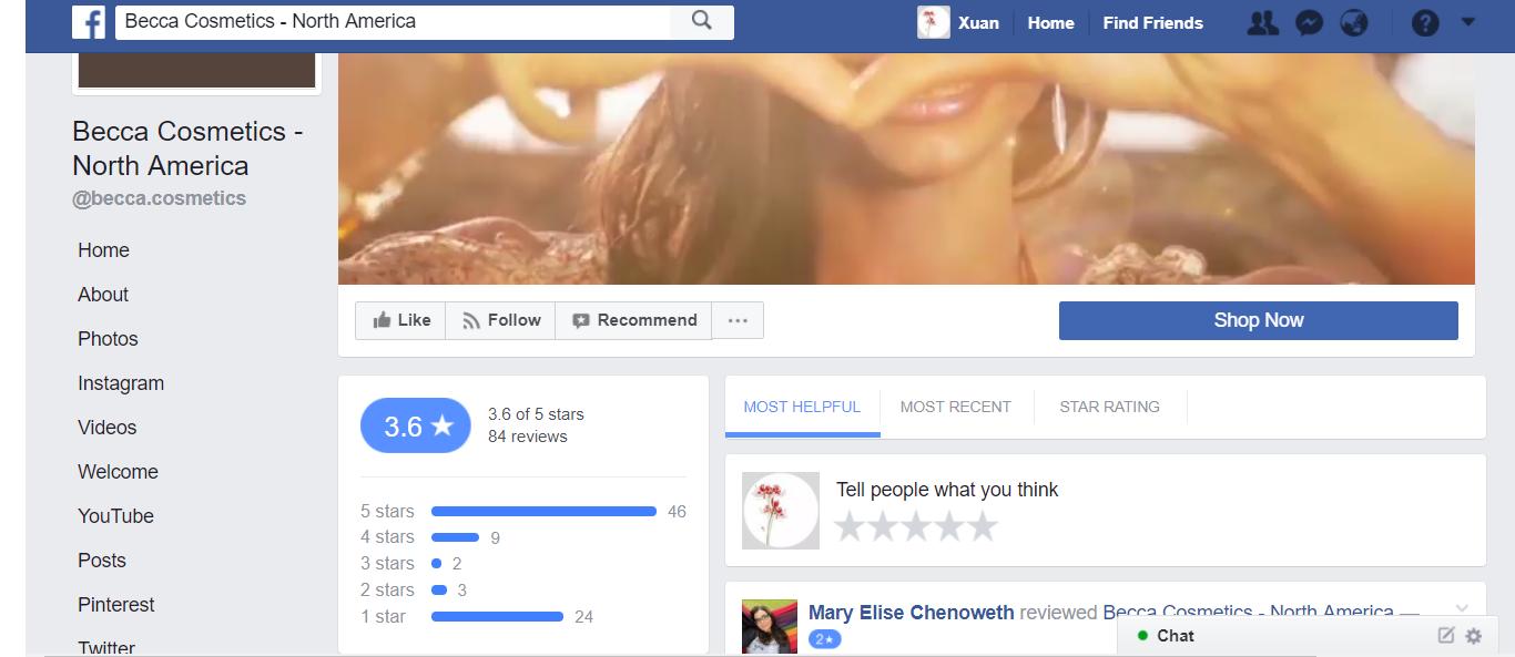 無題-3 Facebookページがあなたのビジネスに役立つ7つの方法