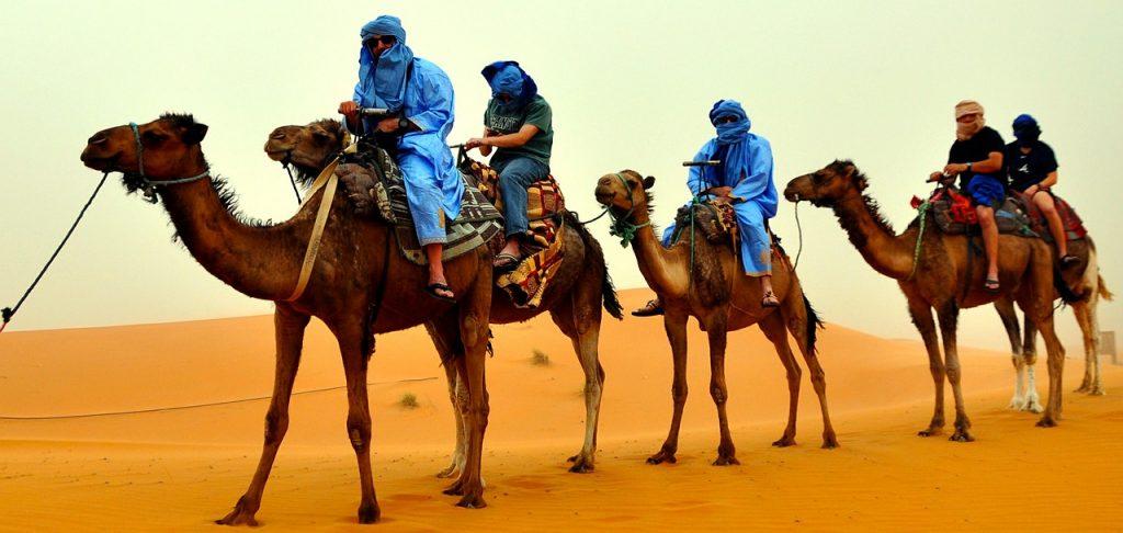 Cultural-experience-1024x486 今後の観光産業の動向
