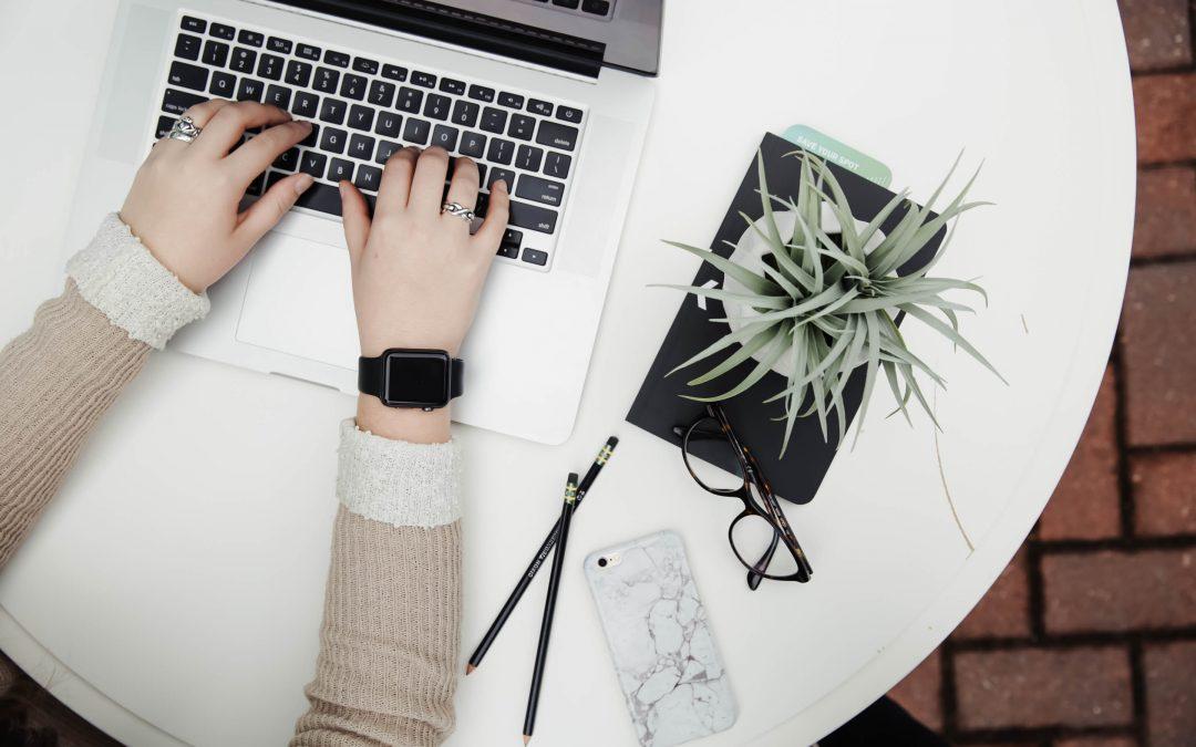 Pinterestであなたのブログを成長させる7つの方法