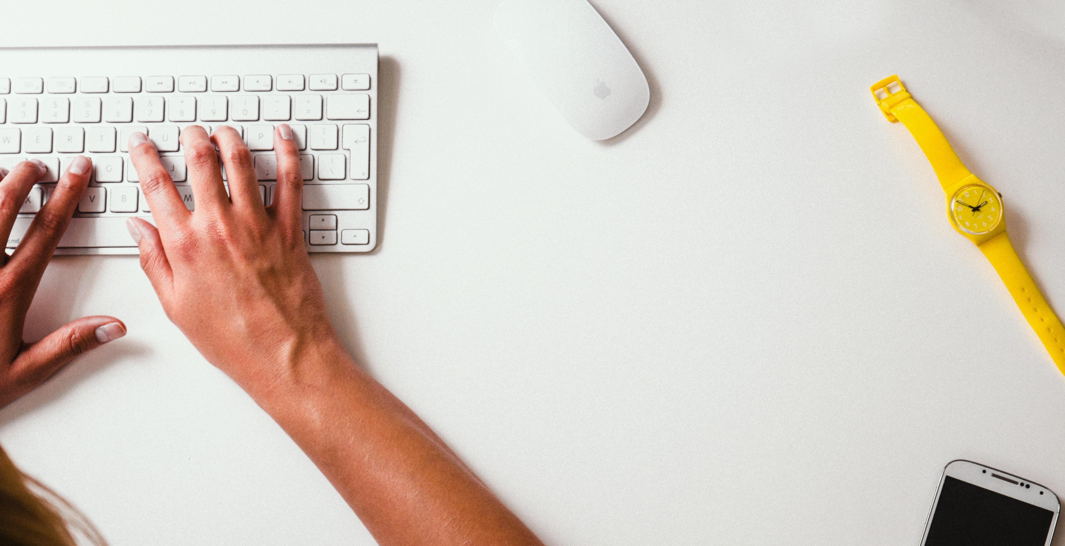 ソーシャルメディアのマーケティング計画を成功させる方法(2) - Transeed Blog