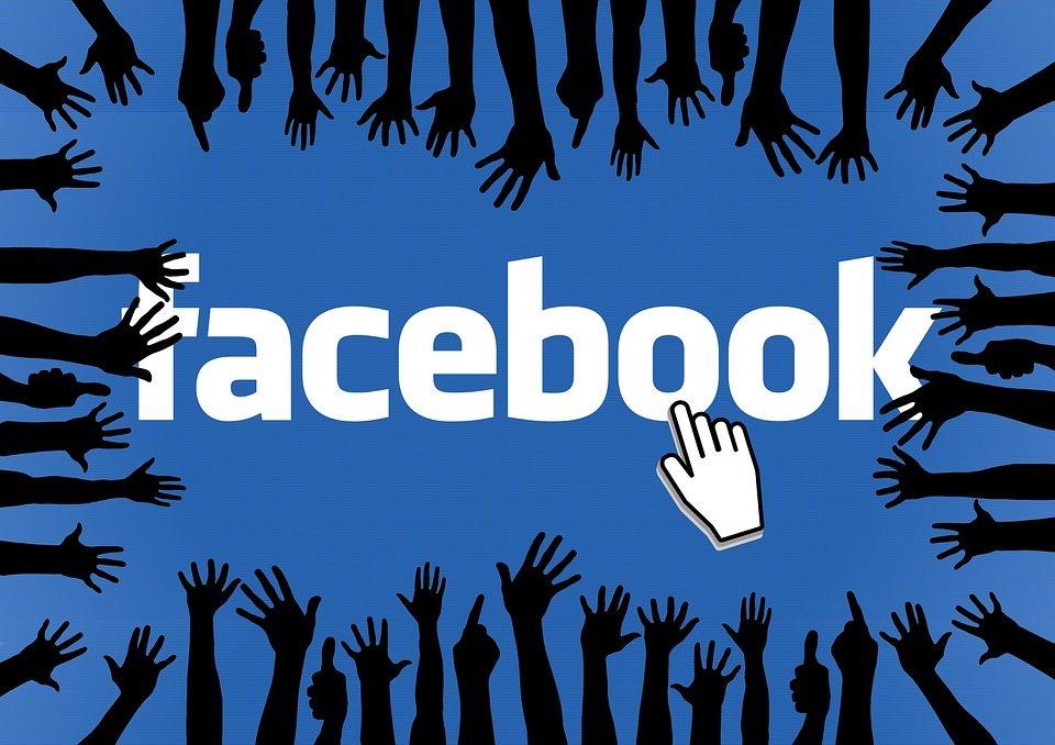 facebook-groupjpg Facebookであなたのビジネスをマーケティングする:プロファイル、ページ、およびグループの選択方法