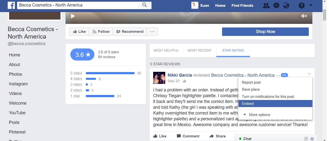 fb1-1 Facebookページがあなたのビジネスに役立つ7つの方法