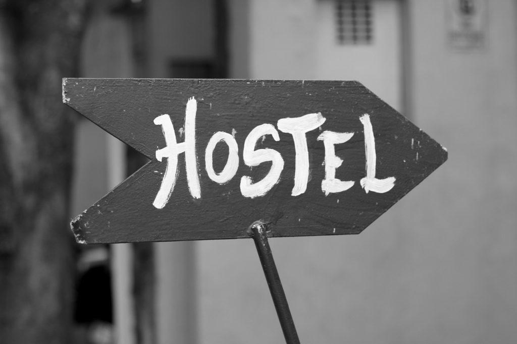 hostel-1024x682 今後の観光産業の動向