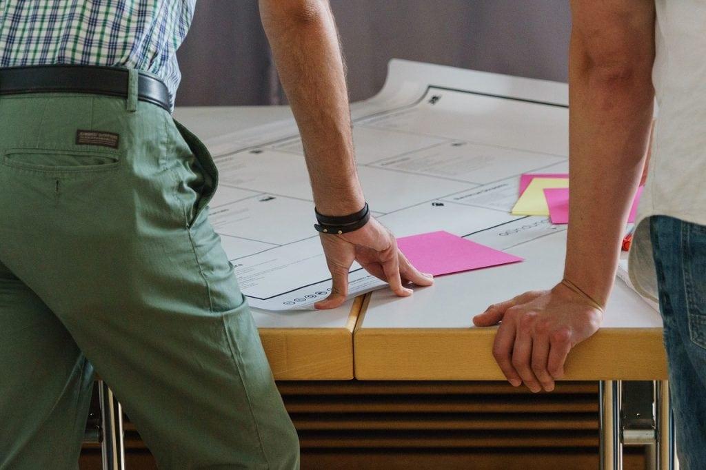 idea-2654148_1280-1024x682 インバウンドビジネスにおけるトラブルの解決策