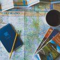 今後の観光産業の動向 - Transeed Blog