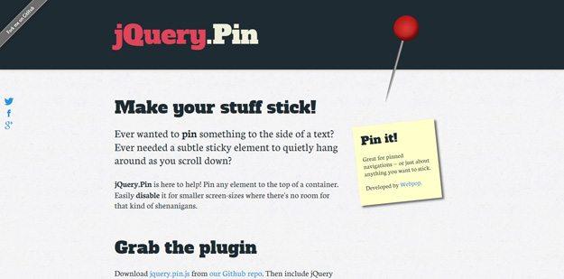 jquery-pin-2 Pinterestであなたのブログを成長させる7つの方法