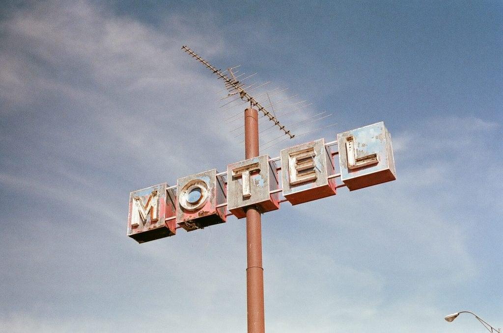 motel-1024x679 今後の観光産業の動向
