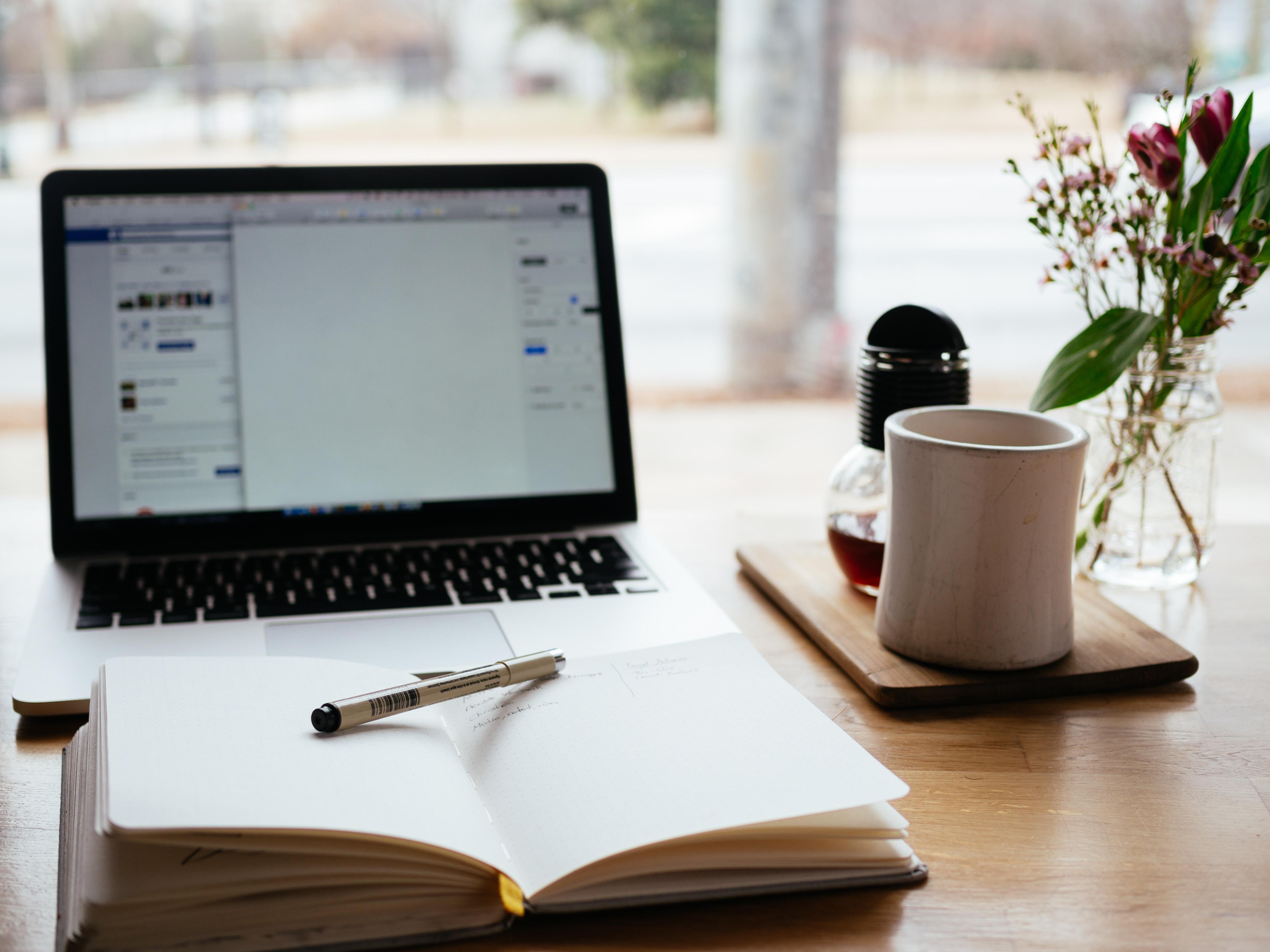 Facebook上であなたの製品を宣伝する5つの方法 - Transeed Blog