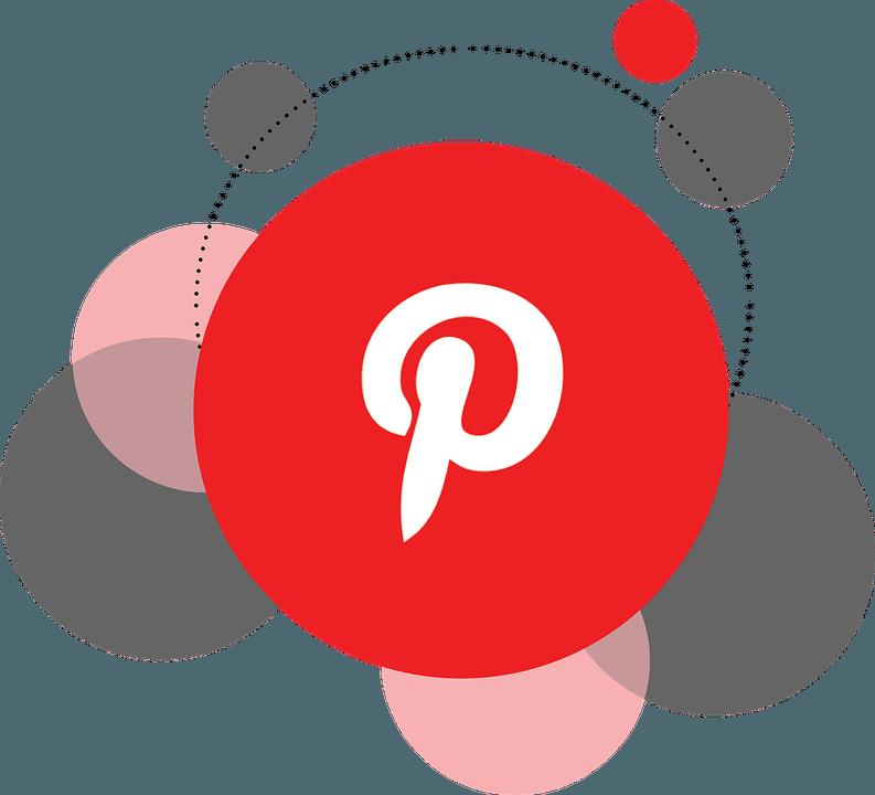 pinterest-pin-1 ソーシャルメディアを使ってブログ投稿を宣伝する方法:マーケティング担当者向けガイド