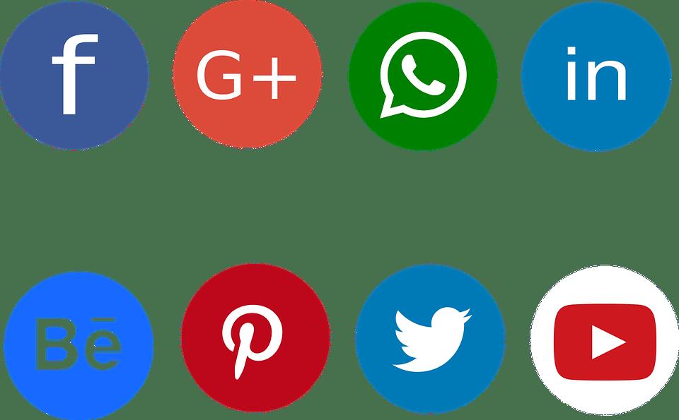 social-engagement-icon ソーシャルメディアのマーケティング計画を成功させる方法(2)