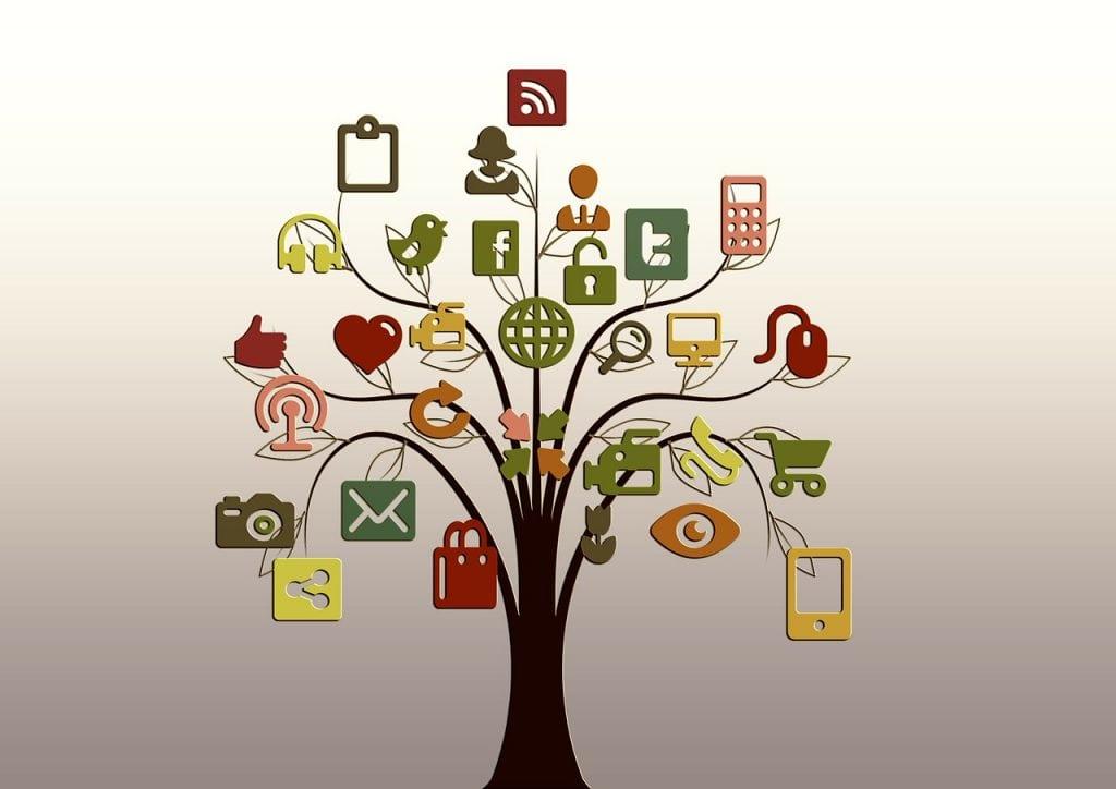 social-media-1024x724 今後の観光産業の動向