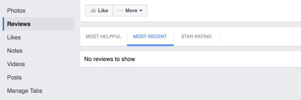 zk-facebook-page-reviews-tab-1 Facebook上であなたの製品を宣伝する5つの方法