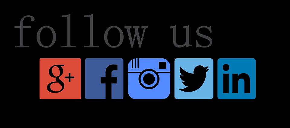 Grow-Your-Follower-Base 5つのヒントソーシャルメディアであなたのSEOを向上させる