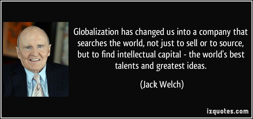 quote-globalization-has-changed-us-into-a-company-that-searches-the-world-not-just-to-sell-or-to-source-jack-welch-195395 なぜ多言語ウェブサイトが必要なのか10の理由