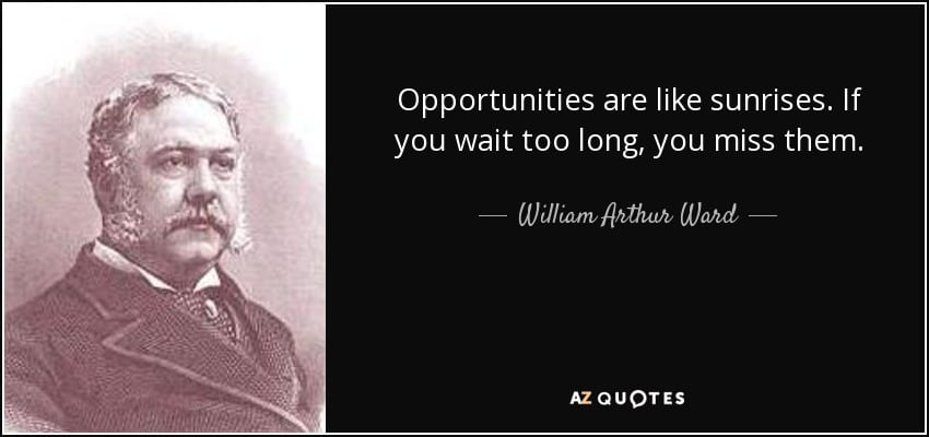 quote-opportunities-are-like-sunrises-if-you-wait-too-long-you-miss-them-william-arthur-ward-30-71-08 なぜ多言語ウェブサイトが必要なのか10の理由
