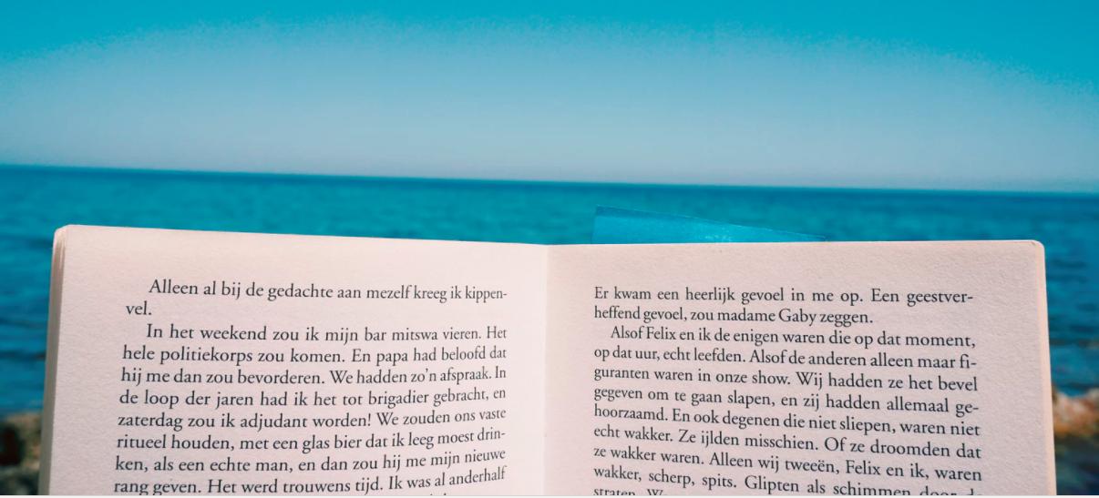 なぜ多言語ウェブサイトが必要なのか10の理由 - Transeed Blog