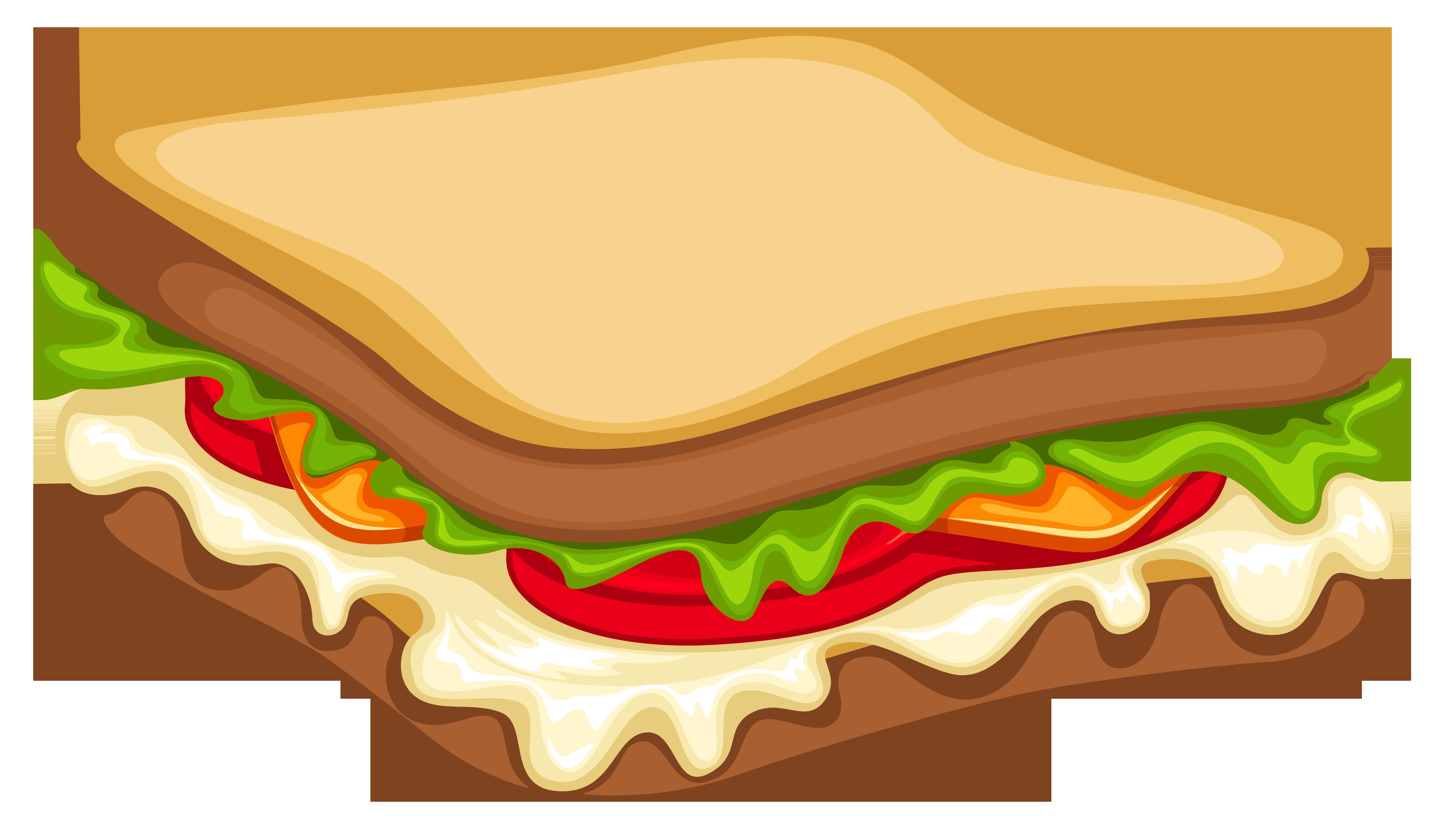 seo-sandwich SEOのコンテンツ作成ガイド