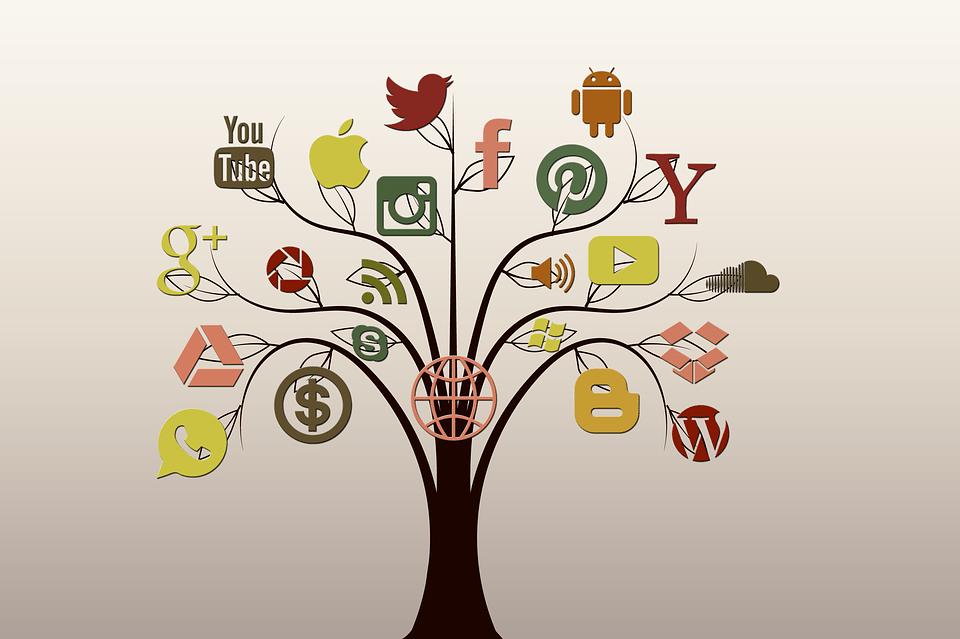 ソーシャルエンゲージメントを高める6つの方法 - Transeed Blog