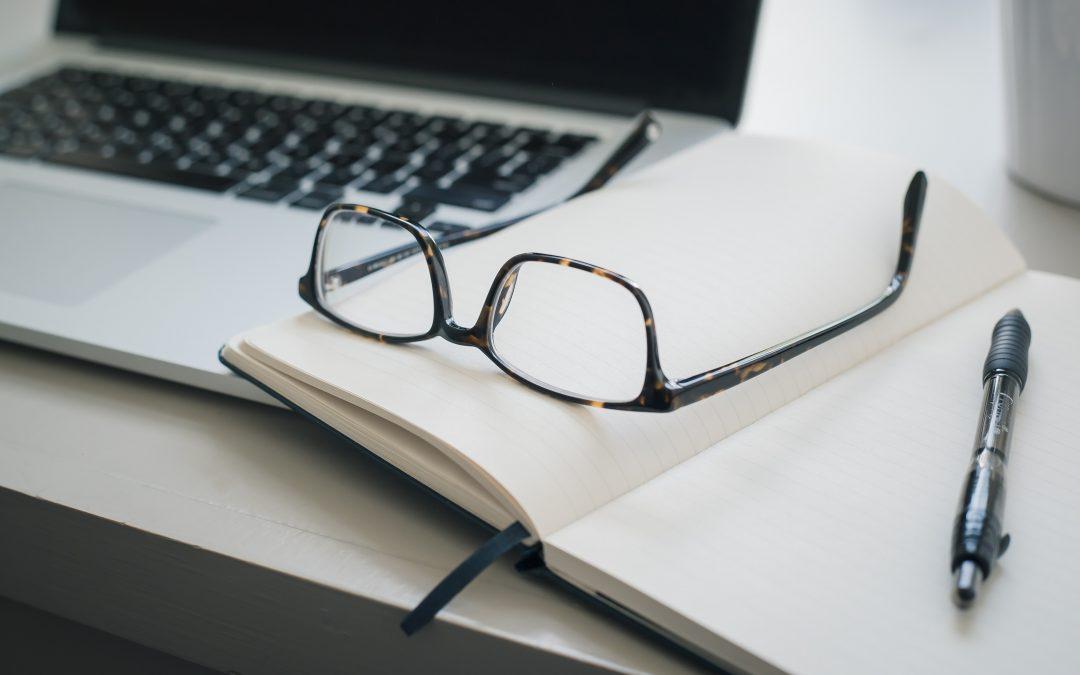 オンライン小売業者向けの強力なSEO戦略の6つの基本コンポーネント