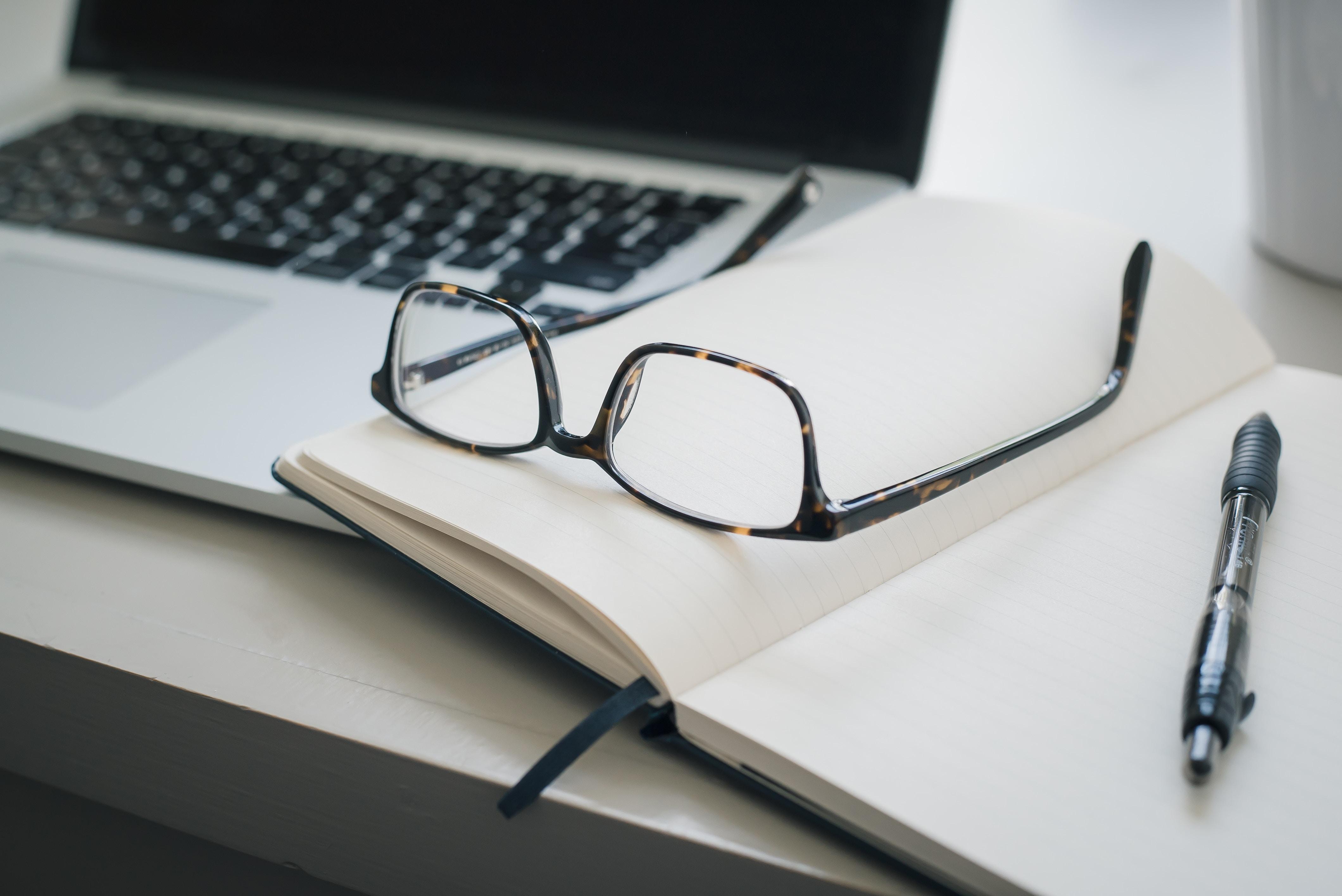 6针对在线零售商的强大搜索引擎优化策略的基本组件 -  Transeed博客