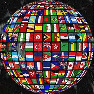 104ヶ国に対応しているサービスです
