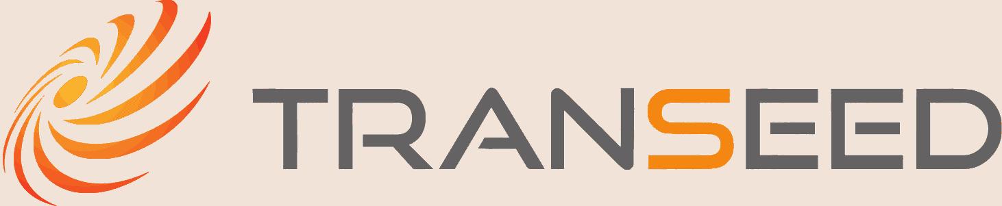 Transeed Web(トランシード・ウェブ)